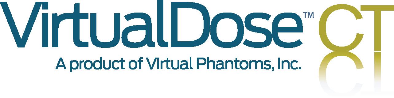 VDCT Logo