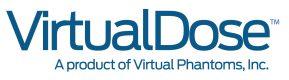 virtualdoselogo